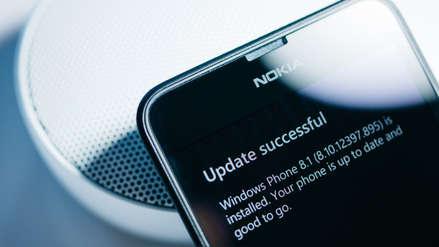 El fracaso de Microsoft y el fin (temporal) de Nokia: la historia de la última vez que retaron a Android