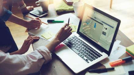 Dos de cada 10 empresas ya usan tecnología digital: Conozca en qué sectores están