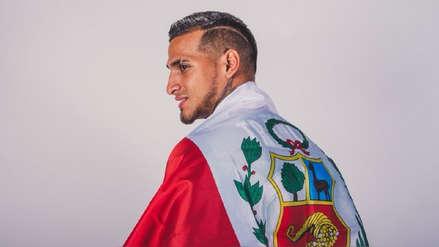 Miguel Trauco en Saint Etienne: las primeras palabras del peruano como nuevo jugador del club francés de la Ligue 1