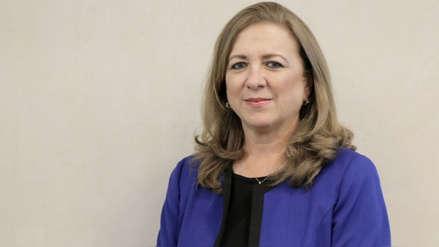 Confiep: Le falta firmeza al Gobierno para solucionar Tía María