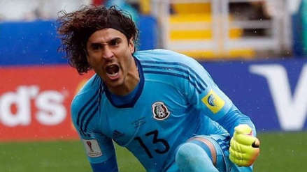 ¡Pedro Gallese no va! 'Memo' Ochoa llegó a un acuerdo América