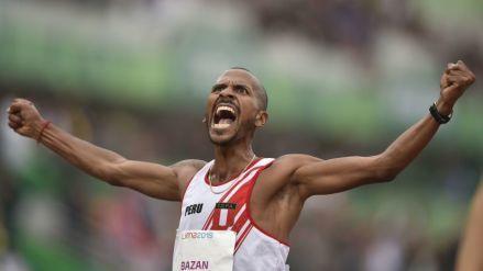 Así quedó el medallero general de los Juegos Panamericanos Lima 2019