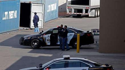 Matanza en El Paso: madre del tirador advirtió hace semanas que su hijo tenía un arma
