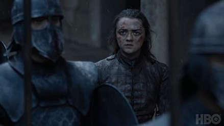 Productores de 'Game of Thrones' firman con Netflix por US$200 millones