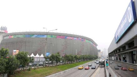 Metropolitano brindará atención especial por clausura de Panamericanos 2019