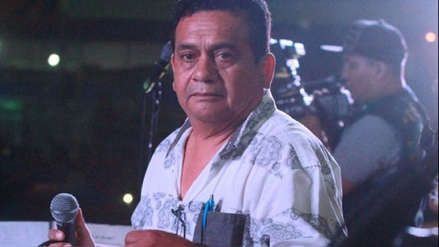 Ministerio de la Mujer pide a Fiscalía actuar contra Tony Rosado por declaraciones sobre violación