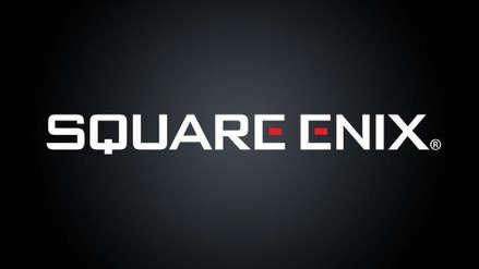 Detienen en Japón a un hombre que amenazó con incendiar las oficinas de Square Enix