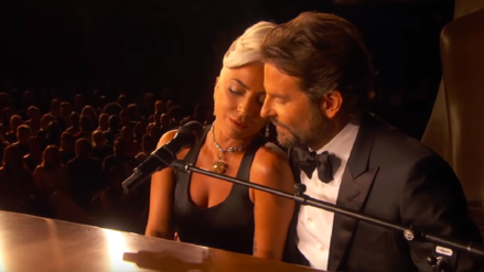"""Lady Gaga es acusada de plagio por su éxito """"Shallow"""""""