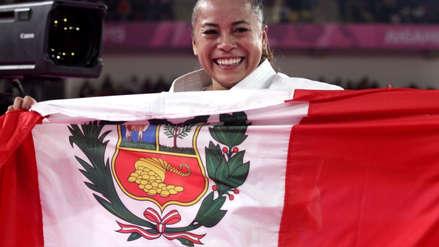 Karatecas peruanos ganan oro y tres bronces: 17 fotos de sus celebraciones en los Panamericanos