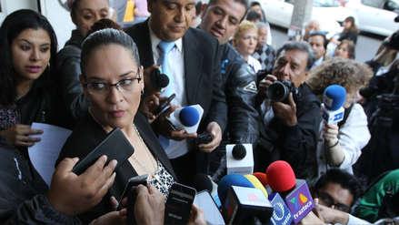Filtraciones y litigio familiar ensombrecen el caso de joven asesinado en México