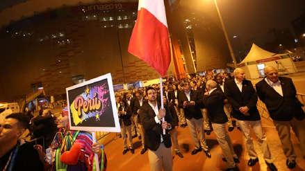 ¡Orgullo nacional! Las 39 medallas de los peruanos en los Juegos Panamericanos Lima 2019
