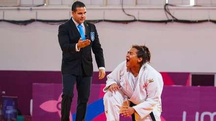 ¡Imperdible! Los momentos más emotivos de los medallistas peruanos en los Juegos Panamericanos Lima 2019
