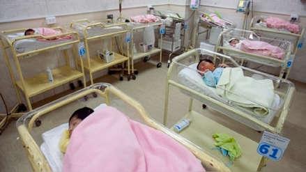 INEN, INO, Maternidad de Lima y el Hospital del Niño no incurrieron en competencia desleal