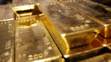 Seis sospechosos serán juzgados por robo de más de 750 kilos de oro en aeropuerto de Sao Paulo