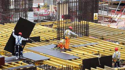 Economía peruana se habría acelerado en junio, ¿cuánto creció?