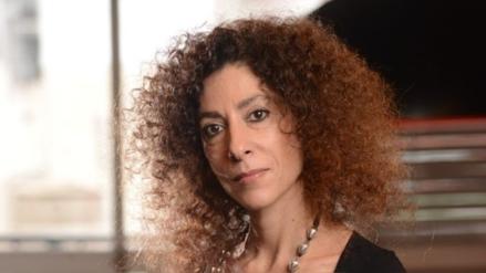 """Leila Guerriero: """"El feminismo de discurso impregna poco la vida cotidiana de las mujeres"""""""