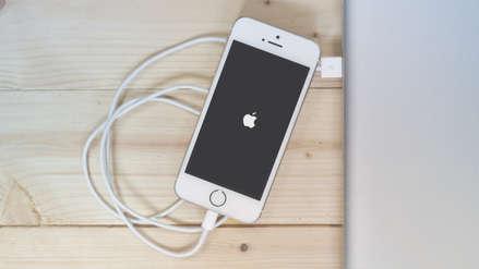 Cuidado con lo que compras: Este cable falso de iPhone puede robar todos tus datos personales