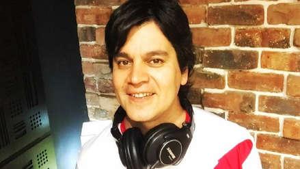 Lucho Quequezana tras Lima 2019: