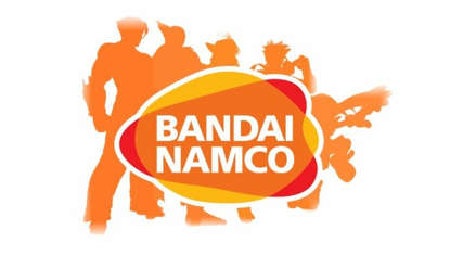 Evacuan las oficinas de Bandai Namco en EE.UU. por amenaza de bomba