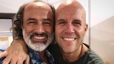 Carlos Alcántara y Gian Marco son las cartas de Tondero para sus proyectos del 2020