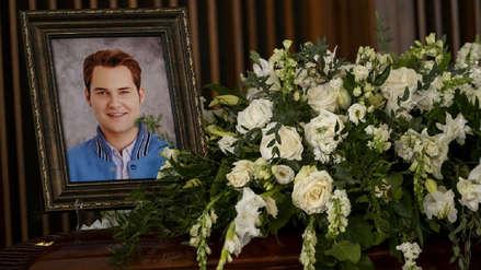 Todos son posibles sospechosos del asesinato de Bryce en el nuevo tráiler de