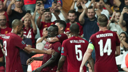 Image Result For Liverpool Vs Chelsea En Vivo Por Radio