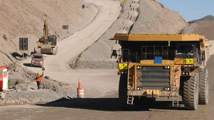 Economía se recupera en junio y crece 2.62%, pero ¿cómo le fue a la minería?