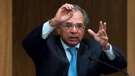Brasil advierte que saldrá del Mercosur si el peronismo vence en Argentina y