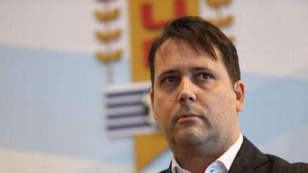 FIFA espera que se aprueben los estatutos que proponen en la Asamblea de Bases de la FPF