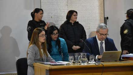 Un suicidio inventado para tapar un asesinato: el caso que conmociona Argentina
