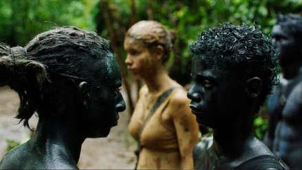 Crítica: Seis películas preferidas del Festival de Cine de Lima PUCP