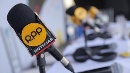 RPP es la marca de radio y televisión más influyente del Perú, según Ipsos