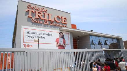Sentencian por homicidio culposo a menor que disparó a su compañero en colegio Trilce