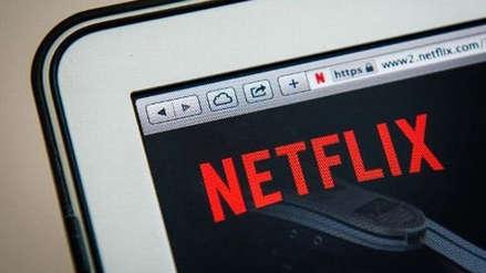 Cofundador de Netflix aseguró que el éxito de la plataforma surgió de casualidad