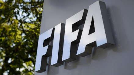 FIFA suspende de por vida a extesorero de la Conmebol por aceptar sobornos