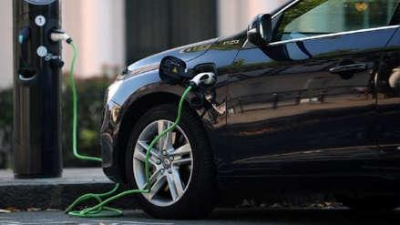 ¿Por qué Perú podría convertirse en un gran productor de baterías para autos eléctricos?