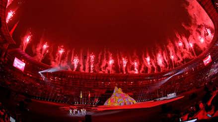 Lima 2019: Bareto será el artista invitado en la inauguración de los Juegos Parapanamericanos