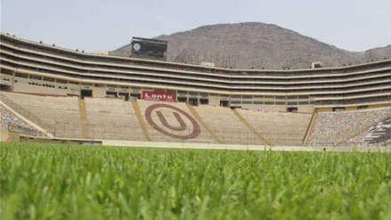 Universitario: nueva dirigencia negó responsabilidad en el partido a puertas cerradas ante San Martín