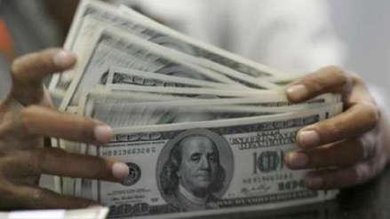 Tipo de cambio: Dólar cierra el viernes a la baja, ¿a cuánto se cotiza?
