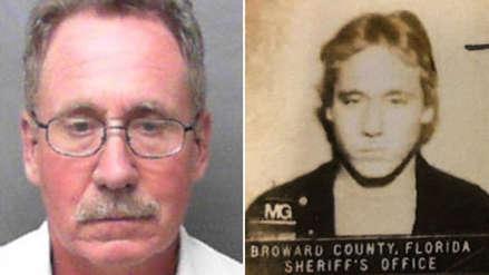 Un violador fue identificado 36 años después de haber consumado su delito gracias a una prueba de ADN