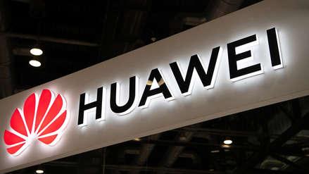 Estados Unidos extiende por tres meses más la prórroga al veto a Huawei