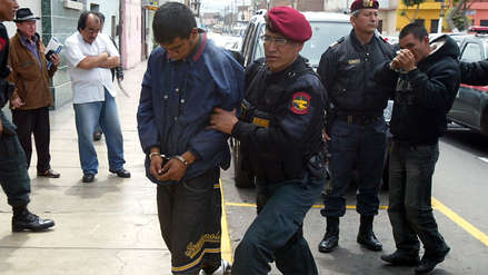 Países seguros e inseguros en el mundo y la situación del Perú