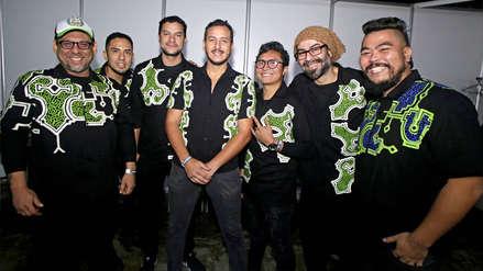 Bareto: Grupo revela sus planes tras la salida del vocalista Mauricio Mesones
