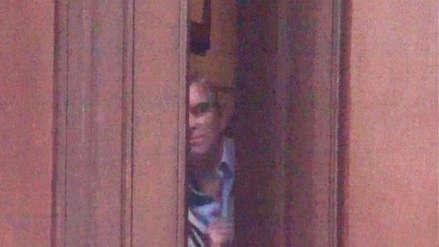 El príncipe Andrew estuvo en la casa de Jeffrey Epstein, el financiero acusado de abuso sexual [VIDEO]