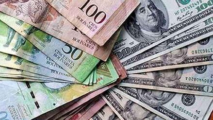 Venezuela: el precio del dólar hoy, lunes 19 de agosto del 2019, según DolarToday