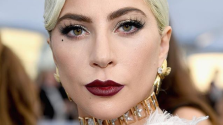 Lady Gaga financiará escuelas en El Paso luego del trágico tiroteo