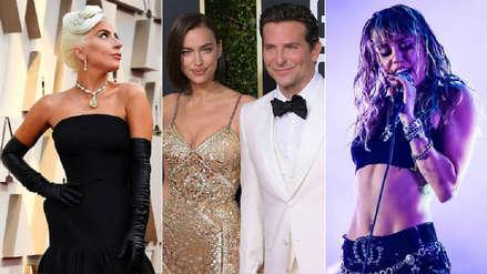 ¡Se acabó el amor! Estas son las celebridades que terminaron sus romances en el 2019