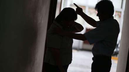 Loreto | Hombre asesinó a su pareja delante de sus cinco hijos y luego se suicidó