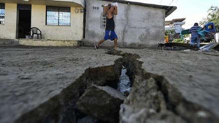 IGP advierte que la probabilidad de que Lima sufra un terremoto es muy alta
