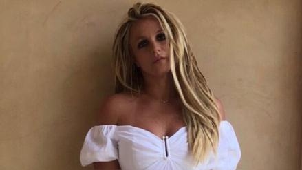 """Britney Spears revela que se siente sola: """"Nunca sé en quién confiar, la gente puede ser falsa"""""""